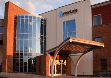 PHS to Assume Ownership, Management of Interlude™ Restorative Suites in Fridley