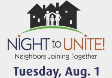 Night to Unite celebrations connect PHS communities