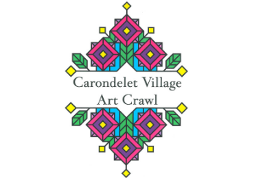 Carondelet Village Art Crawl showcases the works of residents and staff