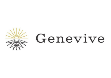 PHS and Allina Health welcome Cassia in ownership of Genevive
