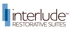 Support + Privacy: Recovery Suites at Interlude Restorative Suites