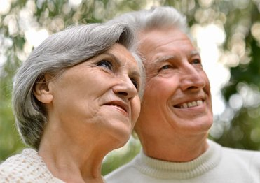 The right time to think about a senior living community