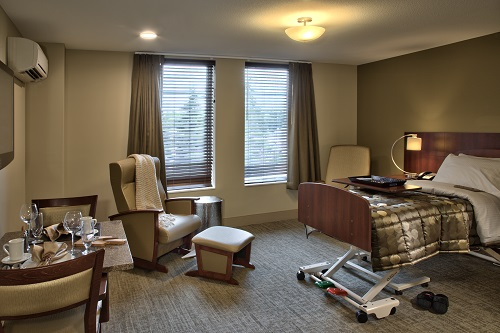 Are You Looking For A Private Place To Stay Before Or After Procedure Do Live Alone Far From Family Who Could Assist In The Crucial First Days