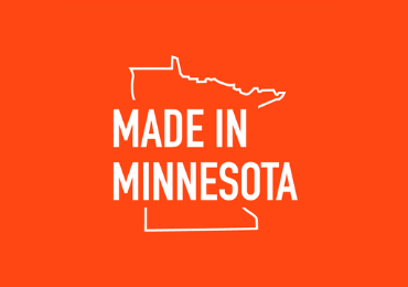"New website, ""Made in Minnesota,"" features PHS"