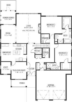 Independent Living Boutwells Landing Oak Park Heights Mn Presbyterian Homes Services