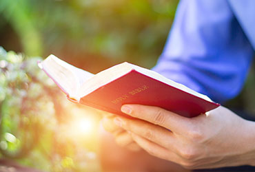 Presbyterian Homes Faith-Based Organizations
