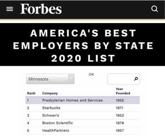 Forbes-Facebook-(1).png