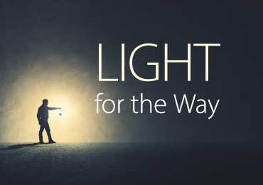 LightFTWGraphic9-20_370x260.jpg