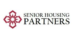 Senior Housing Partners logo